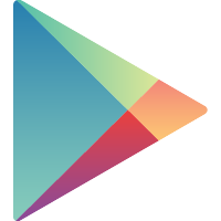 icon_googleplay_onlight.png
