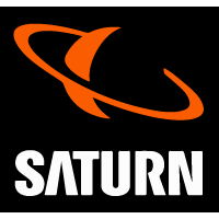 icon_saturn_onlight.png